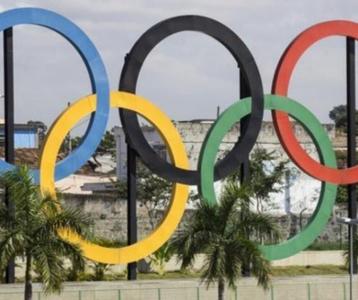 ओलम्पिक आउनै लाग्दा जिका भाइरसको त्रास, खेलाडीहरु नाम फिर्ता लिदैं