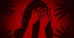 फिरन्ते राउटे माथि यौन शोषण, घटनाको चौतर्फी भत्साना, कडा कारवाहीको माग